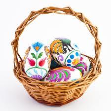 czego życzymy na Wielkanoc 2013?