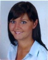 pediatra – lek. Anna Morawska-Kubaty