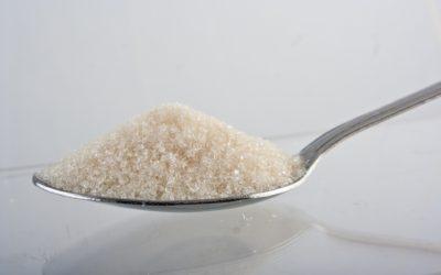 oceń swoje ryzyko zachorowania na cukrzycę!